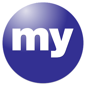 Download myMetro for PC