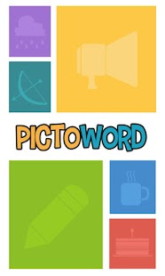 Download Pictoword: Word Guessing Games APK on PC