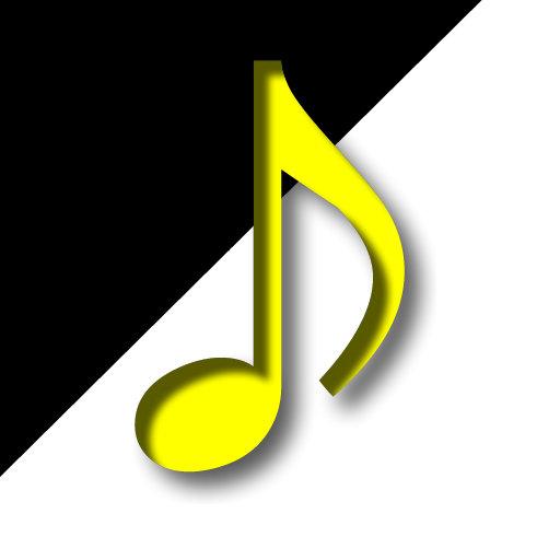 PianoTones 音樂 App LOGO-硬是要APP