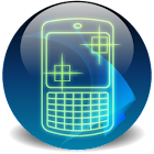 Cell Phone Tracker icon