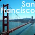 San Francisco Wallpaper in HD icon