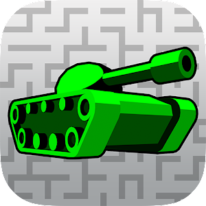 TankTrouble For PC