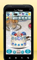 Screenshot of Cake Maker 2