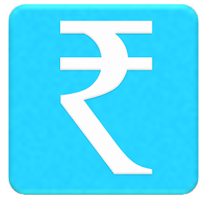 Insta Money for Indian Banks - Average rating 3.960