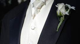Dry Cleaning | Elgin Express Cleaners