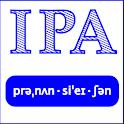IPA Flashcards icon