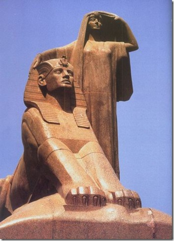 Egypt's_Awakening
