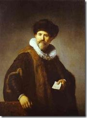 rembrandt112