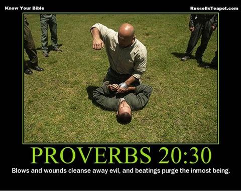 Proverbs20_30