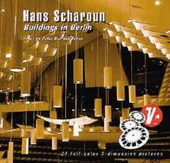 Scharoun_small