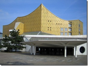 004-Philharmonie_1a