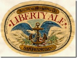 PC-anchor-liberty-ale