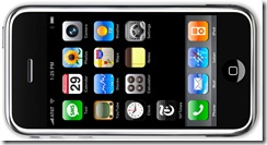 1-iphoneiconblacktext0522