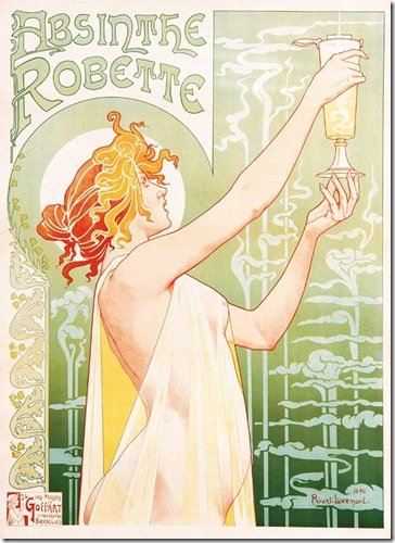 Absinthe-Robette-73KB