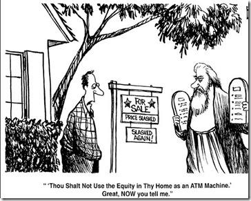 ATM-Housing