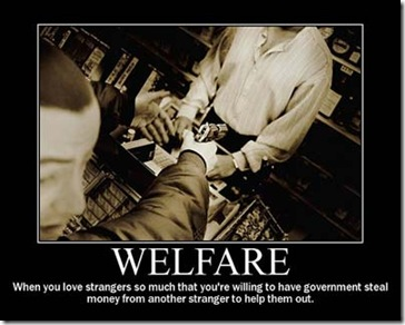 welfare_motivator