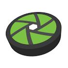 iSpy Pro icon