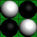 PlayReversi icon
