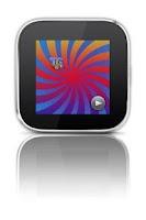 Screenshot of Toon Goggles Video Control