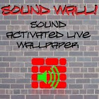 SoundWall Free Edition icon