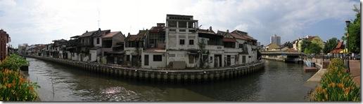 Melaka River4