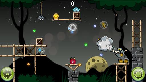 玩解謎App|Spirit Catcher免費|APP試玩