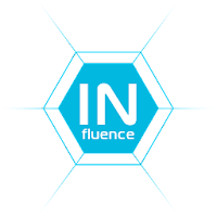 Influence For PC (Windows And Mac)