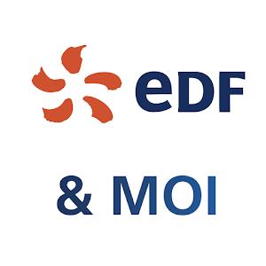 edf app