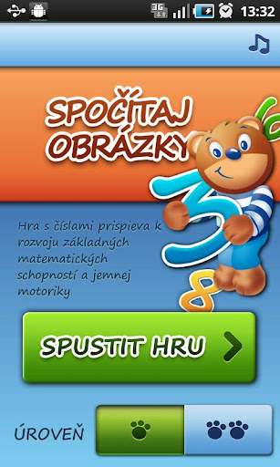 Brumíkova školička SK