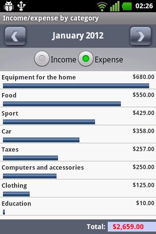 玩財經App|增長的錢免費|APP試玩