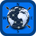 GPS Friend Locator APK for Bluestacks