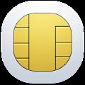 SIM Card Info APK baixar