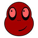 Foice Voice Changer Lite icon