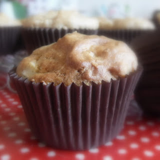 Golden Delicious Apple Muffins Recipes