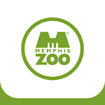 The Memphis Zoo APK Image