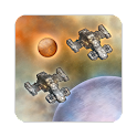 Colony Defender icon