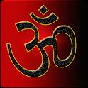 Shatanamaavali icon