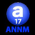 accessのオールナイトニッポンモバイル第17回 icon
