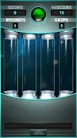Screenshot of Tubular Balls