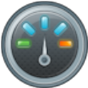Track My Usage icon