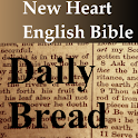 Today's Bread NHEB icon
