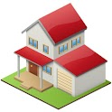 Mortgage Payment Calculator icon
