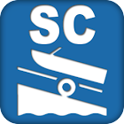 SC Boat Ramps icon