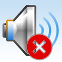SilentInMeeting icon
