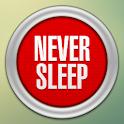 NeverSleep icon