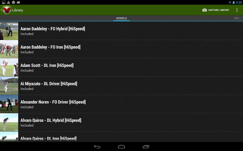 Image Result For Mini Golf Stars V Apk For Android