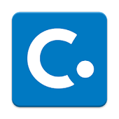 Download Full Concur 9.38.0 APK