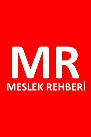 玩免費商業APP|下載Meslek Rehberi app不用錢|硬是要APP