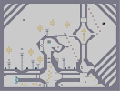 Thumbnail of the map 'Construction-ish Area'