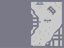 Thumbnail of the map 'Bazaar'